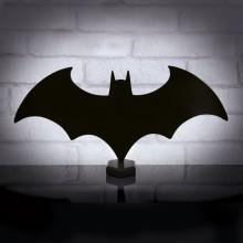 Batman Eclipse Lamppu