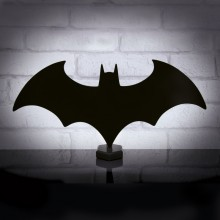 Batman Eclipse Lamppu