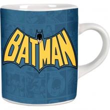 Batman Muki