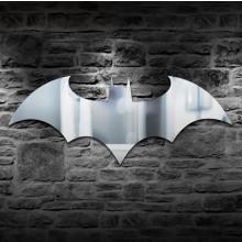Batman Peili