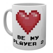 Muki Be My Player 2