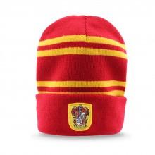 Harry Potter Pipo Rohkelikko Keltainen/Punainen