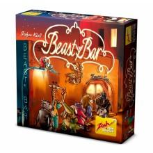Beasty Bar Seurapeli