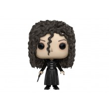 Harry Potter POP! Vinyyli Bellatrix Lestrange