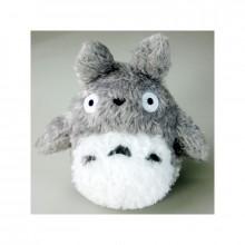Totoro Pehmolelu