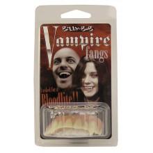 Löständer Billy Bob Vampyr