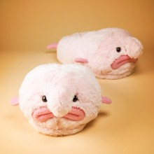 Blobfish Tossut