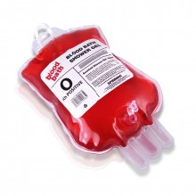 Suihkusaippua Blood Bath