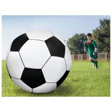 Jättimäinen Jalkapallo