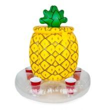 Puhallettava Juomanjäähdytin Ananas
