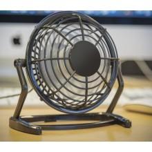 Desk Fan - USB Kirjoituspöytätuuletin