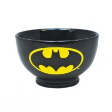 Batman Dark Knight Aamiaiskulho