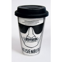 Breaking-Bad-Travel-Mug