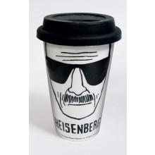 Breaking-Bad-Travel-Mug