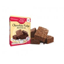 Betty Crocker Kakkumix Brownies