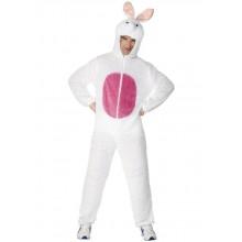 Bunny Naamiaisasu