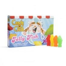Candy Crush Jelly Fish Box