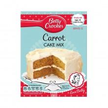 Betty Crocker Kakkumix Porkkanakakku