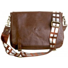 Star Wars Chewbacca Messanger Bag