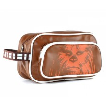 Star Wars Toilettilaukku Chewbacca