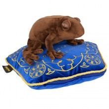 Harry Potter Tyyny Chocolate Frog