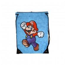 Nintendo - Mario Jumppapussi