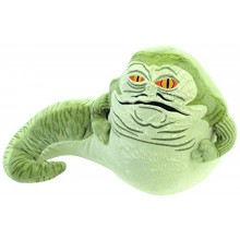 Star Wars Jabba The Hutt Pehmolelu