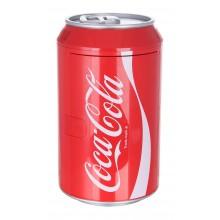 Coca-Cola Jääkaappi