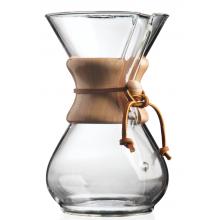 Chemex Kahvinkeitin 6 Kuppia