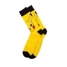 Pokémon Sukat Pikachu