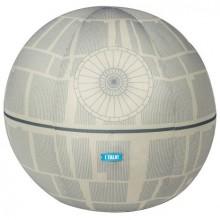 Star Wars Mjukisfigur Talande Dödsstjärnan 22 cm