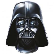 Naamio Darth Vader