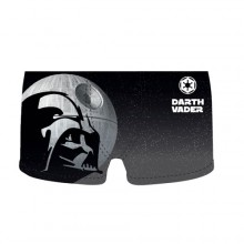Darth Vader Lasten Kalsarit