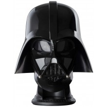 Star Wars Darth Vader Bluetooth Kaiutin Skaala 1:1
