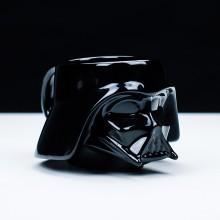 Star Wars Darth Vader 3D Muki