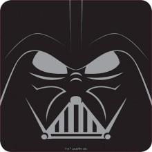 Star Wars Darth Vader Drinkunderlägg