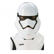 Star Wars Stormtrooper Lasten Naamari