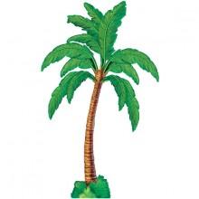 Koriste Havaiji Palmu 1,8M