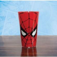 Marvel Comics Hämähäkkimies Lasi
