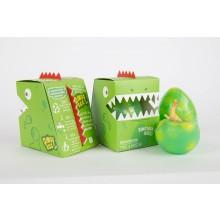 Saippua Dinosauruksen muna