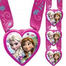 Kaulanauha Frozen 12-pakkaus