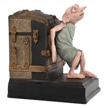 Harry Potter Dobby Kirjatuki