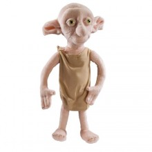 Harry Potter Dobby Collectors Pehmolelu 38 cm