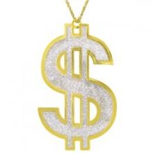 Kaulanauha Kulta Dollari