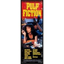 Pulp Fiction Ovijuliste