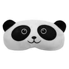 Uninaamio Panda