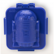 Star Wars R2-D2 Kananmunamuotti