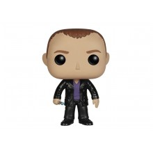 Doctor Who POP! Vinyl 9th Doctor