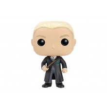 Harry Potter POP! Vinyyli Draco Malfoy