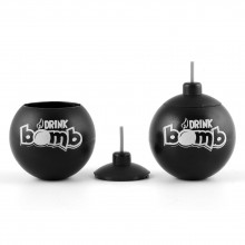Bomb Shots 4-pakkaus